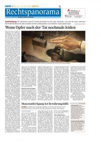 Dr-Wolfgang-Gappmayer-Rechtsanwalt-Wien
